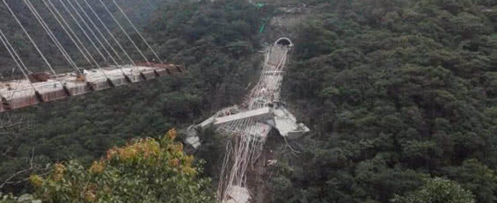 puentecolapso1501