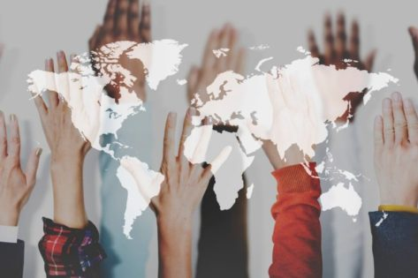 Asesoria legal para extranjeros
