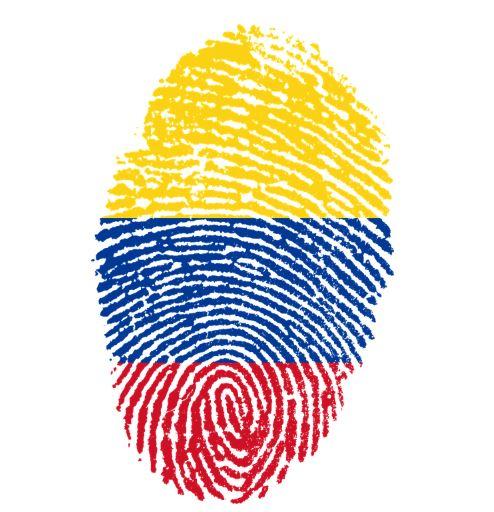 Sabia Usted Que Se Puede Renunciar A La Nacionalidad Colombiana Sinning Legal Abogados Sas